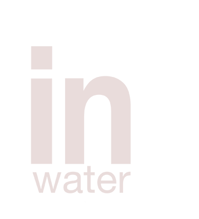 In Water Flowers